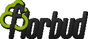 Florbud - projektowanie, urządzanie i pielęgnacja ogrodów